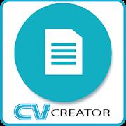 Kmk CV Creator