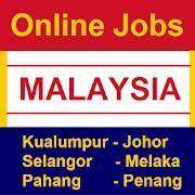 Jobs in Malaysia, Kuala Lumpur