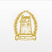 Ras Al Khaimah Jobs