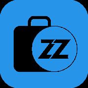 JobZZ.ro - Locuri de muncă