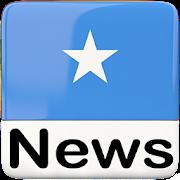 All Somalia Newspaper | BBC Somali, Hornafrik