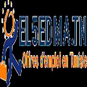 EL5EDMA - Offres d'emploi en Tunisie