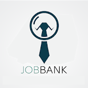 Job Bank SL