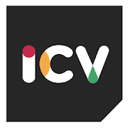 ICV app – match your skills