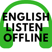 Famous English Listen Offline