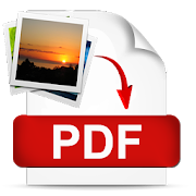 Image to PDF Converter - Convert Images to PDF