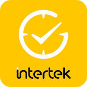 Intertek - Job Tracker