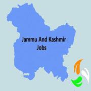 Jammu Kashmir Jobs