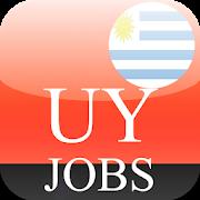 Uruguay Jobs