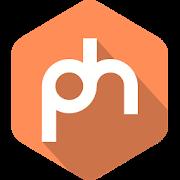 Playerhunter - The football network