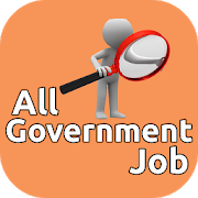 All Government Job ( Sarkari Job )