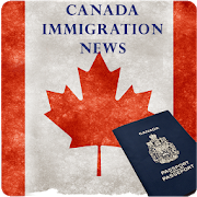 Canada Immigration & Visa - News Guide and Advice