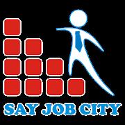 Say Job City