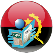 All Angola News - All Angola Newspaper