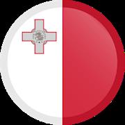 Malta Jobs