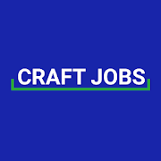 Craft Jobs