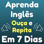 Portuguese to English Speaking
