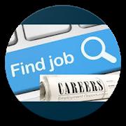 Rwanda Jobs  (Shaka akazi)
