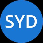 Jobs in Sydney, Australia