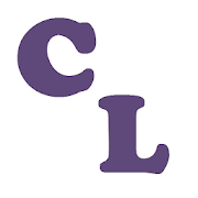 CL Mobile™ Pro - Browser for Classified Ads