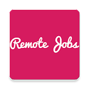 Remote Jobs - Find remote jobs
