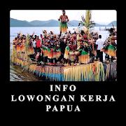 Loker Papua Terbaru