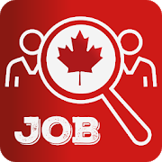 Canada Job -  Latest jobs offers in Canada