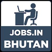 Bhutan Jobs - Job Search
