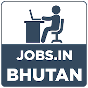 Bhutan Jobs - Job Search