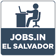 El Salvador Jobs - Job Search