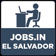 El Salvador Jobs - Job Search