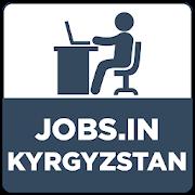 Kyrgyzstan Jobs - Job Search