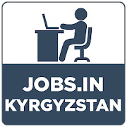 Kyrgyzstan Jobs - Job Search