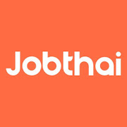 JobThai Jobs Search