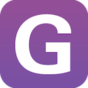 Goodwall: #1 Career Success App