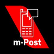 G4S GR m-Post
