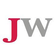 Job Watch - Emplois horlogers et microtechniques