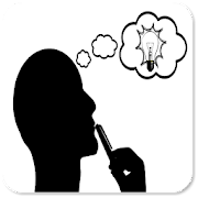 Job skills : Thought Processes