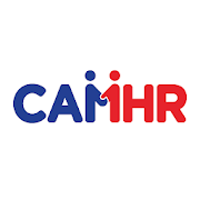 CAMHR-Recruiting the most professional job app