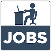 Elegant Inc. - #1 Job app to search jobs worldwide