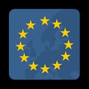 EuRabota - Работа в Европе