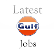 Latest Gulf Jobs