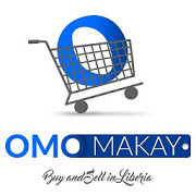 Omomakay Liberia -Buy, Sell & Find Jobs