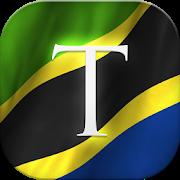 Tz News Reader-Habari Tanzania