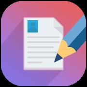 cv maker 2019 formats and resume creator