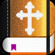 Zulu Bible