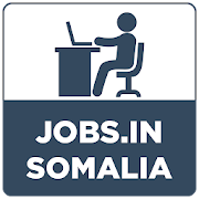 Somalia Jobs - Job Search