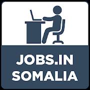 Somalia Jobs - Job Search